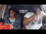 Lil Jon - I dont give a Fk  #coub, #коуб