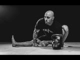 Joe Rogan - Inspiring Talk About Physical Exercise