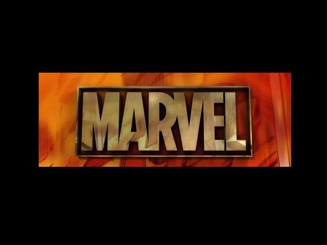 Marvel Bass Boost