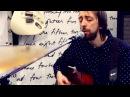 Илья Орлов Птицы на белом live 2015