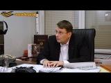 Юрий Болдырев - ликвидатор СССР Евгений Фёдоров отвечает на вопросы 24.01.17 часть 1