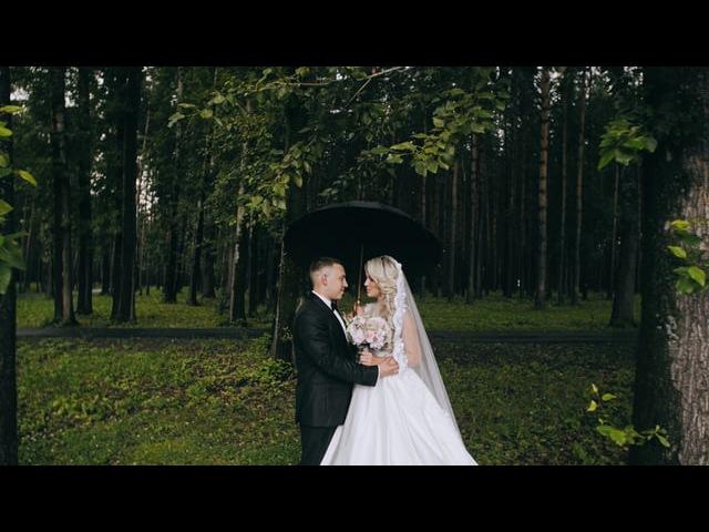 Руслан и Кристина