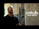 EMIL BULLS - Kill Your Demons[Censored Version](2017) official clip AFM Records