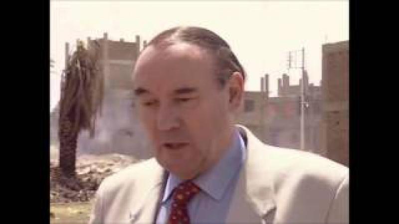 Мужчина и женщина Часть 5 Материнская дилемма Десмонд Моррис BBC