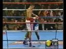 (Fight 22) Floyd Mayweather vs. Carlos Gerena [1999-09-11]