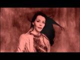 Наталия Медведева - Мы полетим во сне (студийная запись 1997-98гг.)