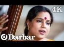 Stunning Raag Todi Indrani Mukherjee Kirana Rampur Khayal Music of India