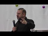 22.01.2017 п. А. Лукьянов - Поствлюбленное поколение