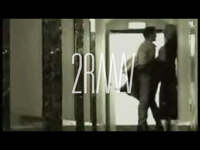2RAUMWOHNUNG - Sexy girl (Official Video)