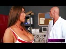 Employment in Brazzers