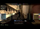 VeryGames vs Clan Mystik Grand Finals ESWC 2013 Game 2