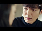 MV Min Chae(
