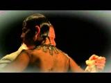 Bellma Cespedes - Tango d'Amor (Tango Jointz)
