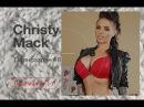 Christy Mack Кристи Мак порноззряч 8 16