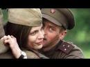 ФИЛЬМ ПРО ВОЙНУ Охотник русский боевик Eng subs военные фильмы военный сериал
