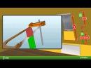 Відеоінструкція з монтажу маскитної сітки FAKRO AMS