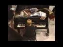 Александр Градский - Как молоды мы были (Пахмутова - Добронравов)