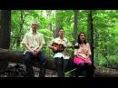 Micachu: NPR Music Field Recordings