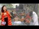 भुतवा जियो के सिम मांगे 卐 Bhojpuri Devi Geet ~ New Durga Bhajan 2016 卐 Kajal Anokha [HD]