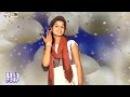 झारतारू हमरा कमाई पर फुटानी ❤❤ Bhojpuri Hot Item Songs New Video 2016 ❤❤ Kajal Anokha Mon