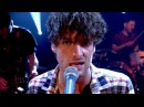 Paolo Nutini - Scream Funk My Life Up - Later... with Jools Holland - BBC Two