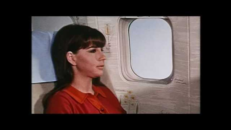 The Seekers California Dreamin' 1966