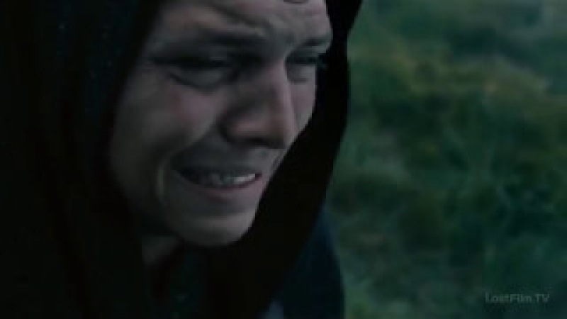 Ивар и Рагнар/Ivar and Ragnar( vine)Викинги/Vikings