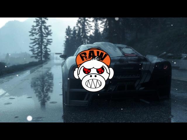 Mr. Bassmeister - Sex Beast (FRENCHCORE) [250 BPM MONKEY TEMPO]