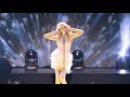 Лобода Ночной мотылек Юбилейный концерт Софии Ротару