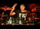 Virgil Donati Group In this Life Dresden Drumfest 2016