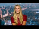 Nina Agdal: Her Journey From American Immigrant To SI Model