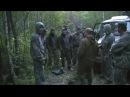 Опергруппа «Заповедного Прибайкалья» задержала нарушителей в заказнике «Красн...
