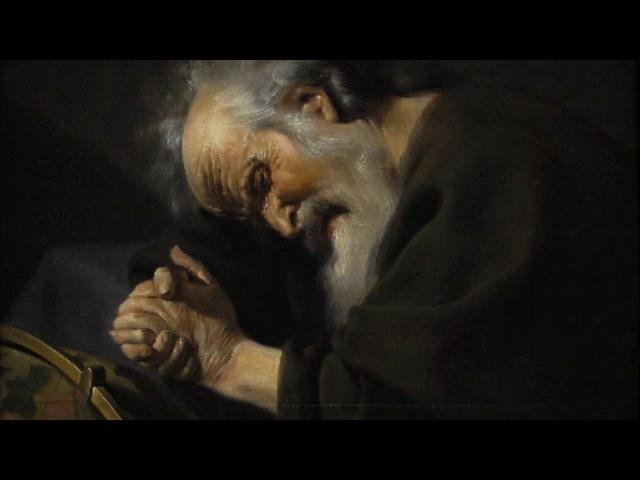 Философия Гераклита Эфесского (рассказывает Никита Гайдуков)