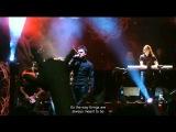 Kamelot - Forever  with lyrics HD 720