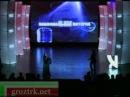 Зайнаб Махаева -- Нохчийн к1ант 2012