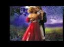I'll Meet You At Midnight - Крис Норман
