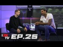 Willie Cauley-Stein Create the Best MyTEAM Lineup - NBA 2KTV S3. Ep. 25