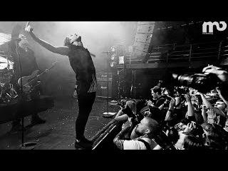 AMATORY - Унесенные Пеплом