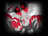 Pain Tails Exe