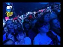 Супердискотэка 90 х с MTV Санкт-Петербург СКК 19.11.2011