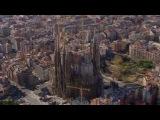 Video La Sagrada Familia en 2026