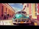 El Baile (An Afro Cuban, Soulful House Mix) by DJ Spivey