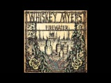 Whiskey Myers - Firewater - Bar, Guitar and a Honky Tonk Crowd