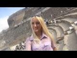 iam_innochka video