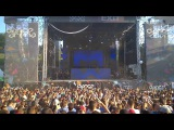HD Hernan Cattaneo &amp Henry Saiz @EXIT 2016 ''Guy J - Algorithm'' by Grotto - The Way Of Life.