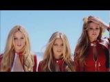 La Bouche -  Be My Lover( Sergey Zar Extended Mix)