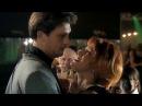 «Женский роман» (2004), серия 13. Эпизод Маргариты Бычковой