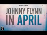 Johnny Flynn -