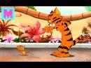 Том и Джерри Том и Джерри на русском все новые серии подряд 2016 Tom and Jerry4 мультики MultTV