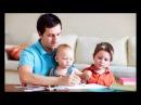Манипуляция детским характером, поведенческое отношения Жак Фреско Воспитание,